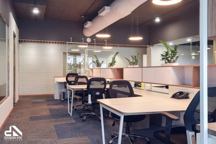 Flooring :   by Design Arc Interiors
