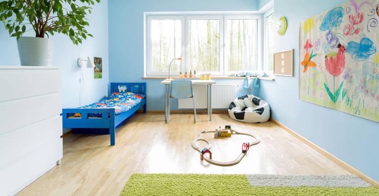 Architecture Interiors:  Kitchen by HN Neo Design & Build pvt. Ltd