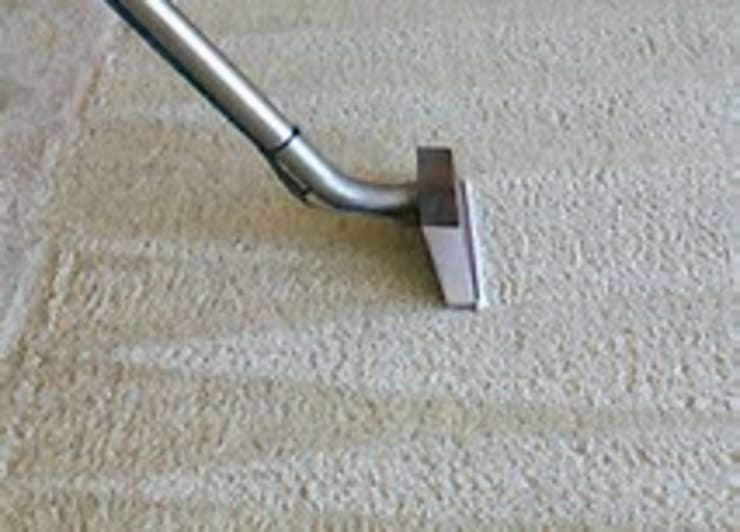 "Carpet cleaning project: {:asian=>""asian"", :classic=>""classic"", :colonial=>""colonial"", :country=>""country"", :eclectic=>""eclectic"", :industrial=>""industrial"", :mediterranean=>""mediterranean"", :minimalist=>""minimalist"", :modern=>""modern"", :rustic=>""rustic"", :scandinavian=>""scandinavian"", :tropical=>""tropical""}  by  Cape Town Cleaning Services,"