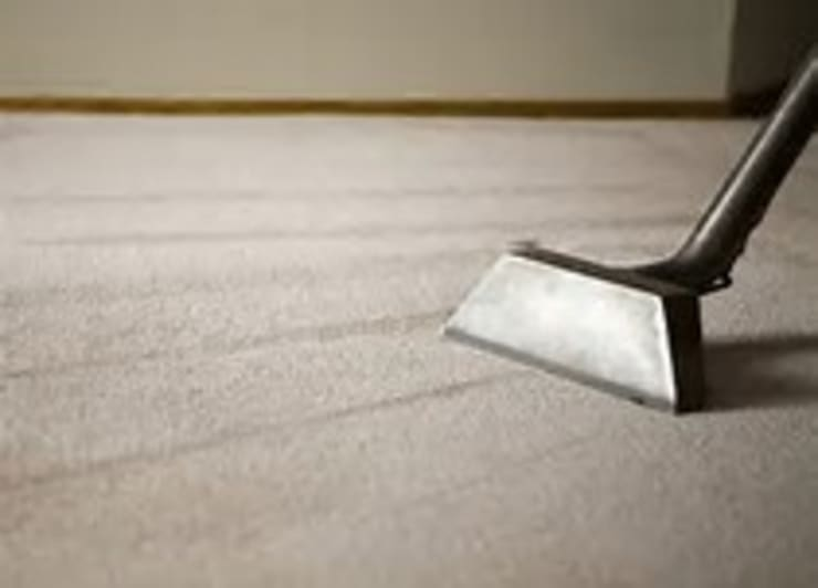 "Carpet cleaning project.: {:asian=>""asian"", :classic=>""classic"", :colonial=>""colonial"", :country=>""country"", :eclectic=>""eclectic"", :industrial=>""industrial"", :mediterranean=>""mediterranean"", :minimalist=>""minimalist"", :modern=>""modern"", :rustic=>""rustic"", :scandinavian=>""scandinavian"", :tropical=>""tropical""}  by  Cape Town Cleaning Services,"