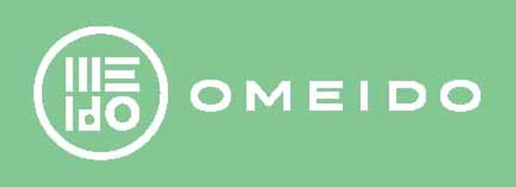 ロゴデザイン: VOLOが手掛けたキッチンです。