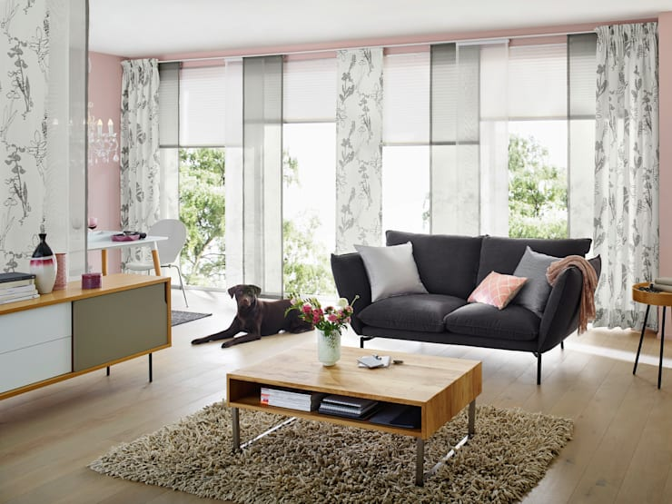 die neue wohnlust de unland international gmbh homify. Black Bedroom Furniture Sets. Home Design Ideas
