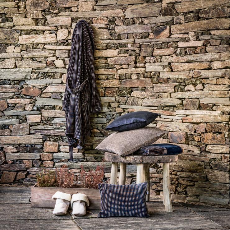 Chambre de style  par Home Concept,