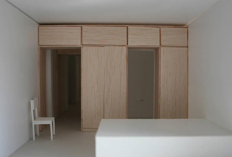 в . Автор – Kevin Veenhuizen Architects