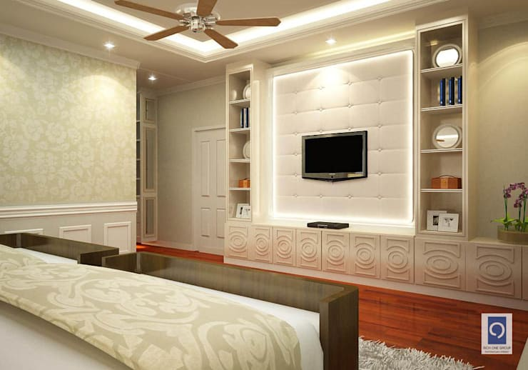 13 แบบห้องนอนสุดหรู ที่รอให้คุณเป็นเจ้าของ:   by ริชวัน กรุ๊ป
