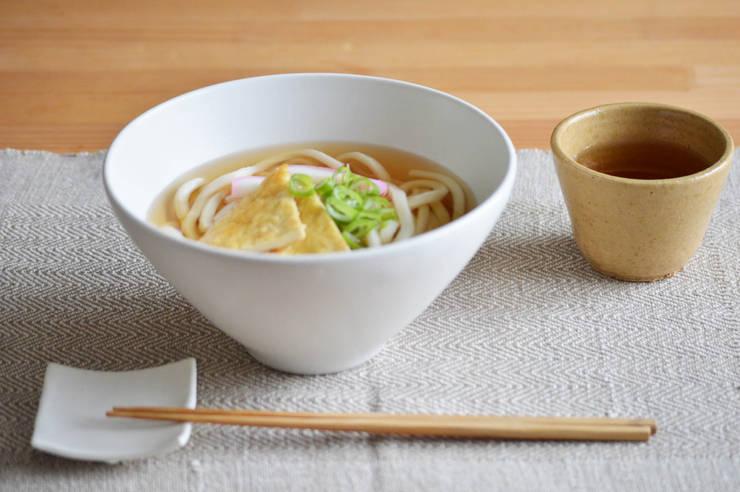 White series -Bowl-: suzugamaが手掛けた家庭用品です。,