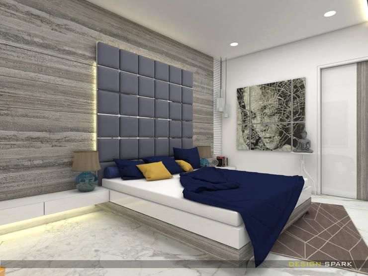 N.M-Mr. K -Selvas-Gujrat.:   by Design Spark