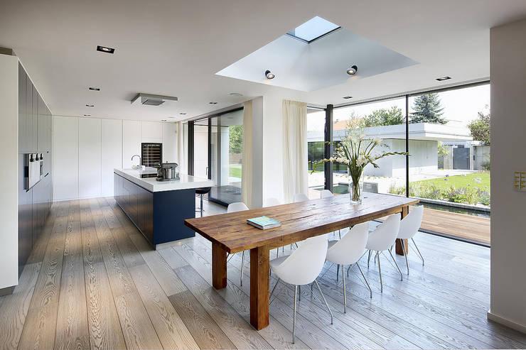 Quanto costa costruire una casa prezzi al metro quadro for Quanto costa arredare una casa di 100mq