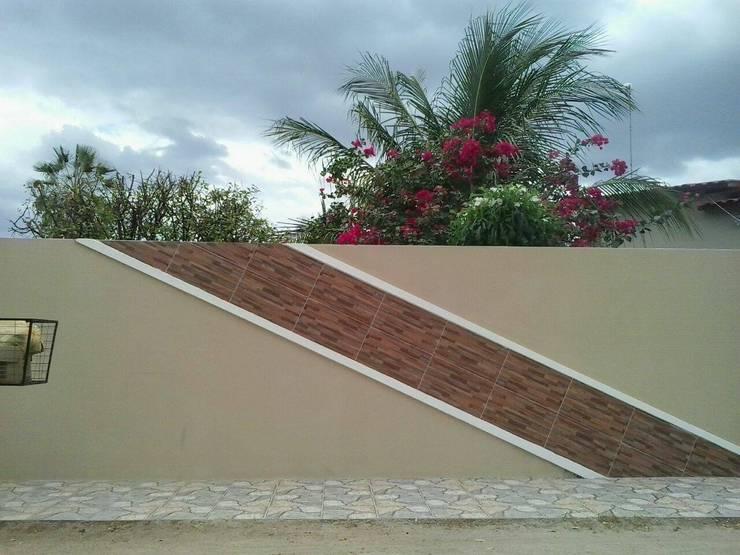 Rumah by Moderna Arquitetura Brasil