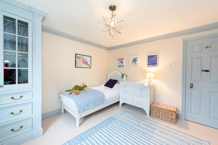 so sparst du mehr zeit beim saubermachen 5 geniale tipps. Black Bedroom Furniture Sets. Home Design Ideas
