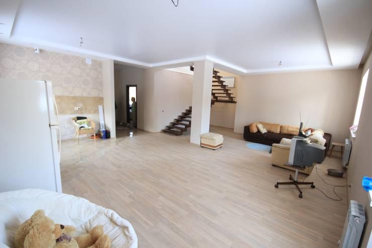 Типовой проект дома 190 кв.м.:  в . Автор – СК 'РЕЗИДЕНЦИЯ'