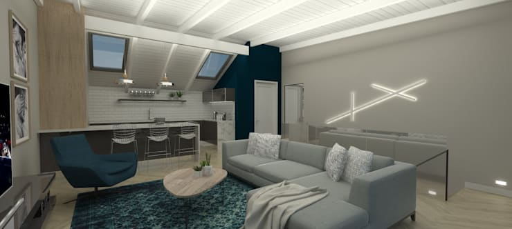 """Lounge area: {:asian=>""""asian"""", :classic=>""""classic"""", :colonial=>""""colonial"""", :country=>""""country"""", :eclectic=>""""eclectic"""", :industrial=>""""industrial"""", :mediterranean=>""""mediterranean"""", :minimalist=>""""minimalist"""", :modern=>""""modern"""", :rustic=>""""rustic"""", :scandinavian=>""""scandinavian"""", :tropical=>""""tropical""""}  by Holloway and Hound architecture and interiors,"""