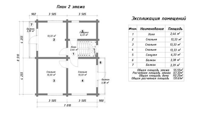 Проект №2:  в . Автор – Ольга Понкратова