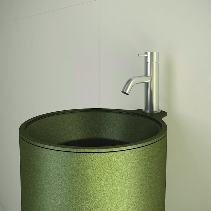 8 Creative And Practical Ways To Save Water