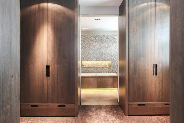 Strak Landelijke Badkamer : Badkamer strak voortman badkamers keukens en tegels