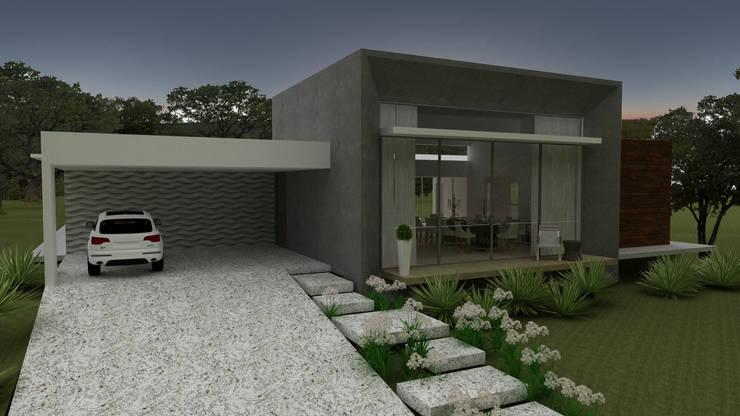 79da90344e Residência Alphaville Lagoa dos Ingleses - Nova Lima   MG por ...