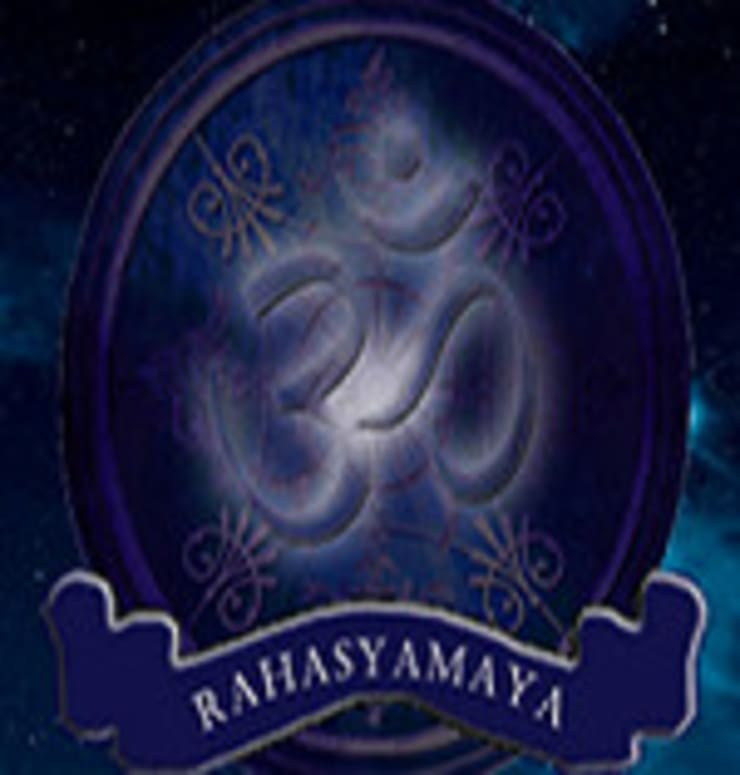 Online Rahasyamayi baate in hindi at Rahasyamaya :   by Rahasyamaya