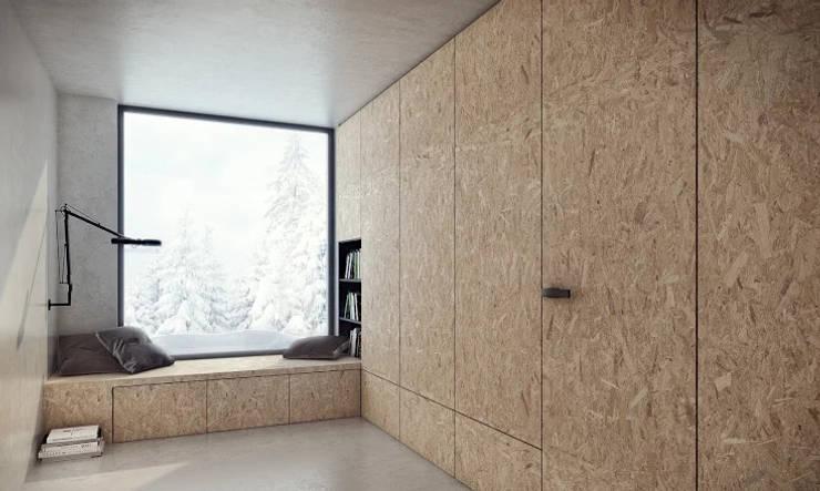 شیلفزکی خوبصورتی,:  Bathroom by lancerisb,