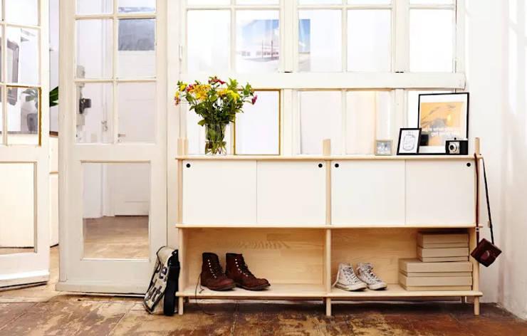 گھر کی سجاوٹ کے آسان طریقے:   by lancerisb,