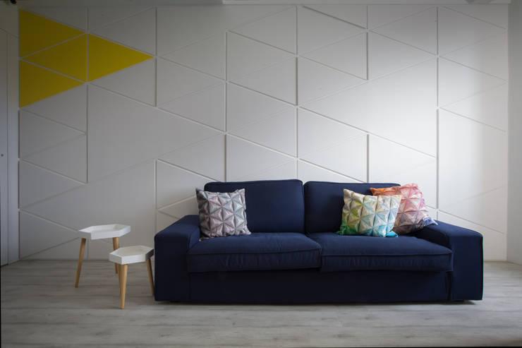 【專屬於你們,是夫與妻的親密時刻】:  室內景觀 by 衍相室內裝修設計有限公司
