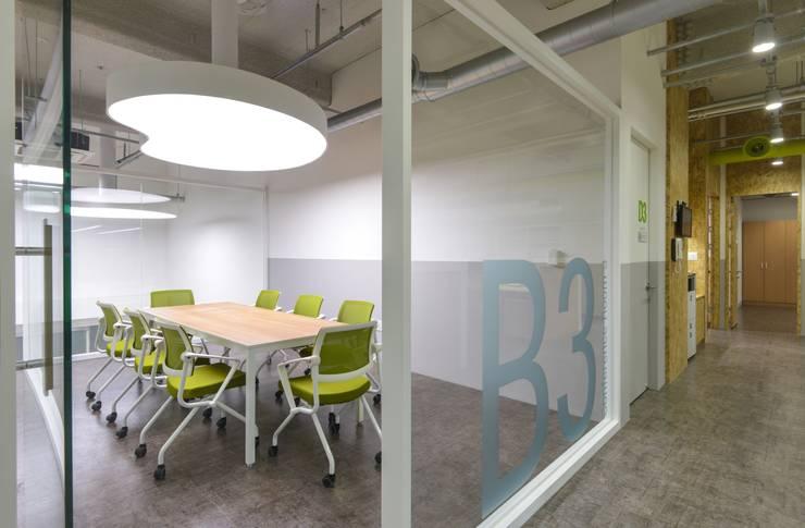 베트올: 공상플래닛의  방