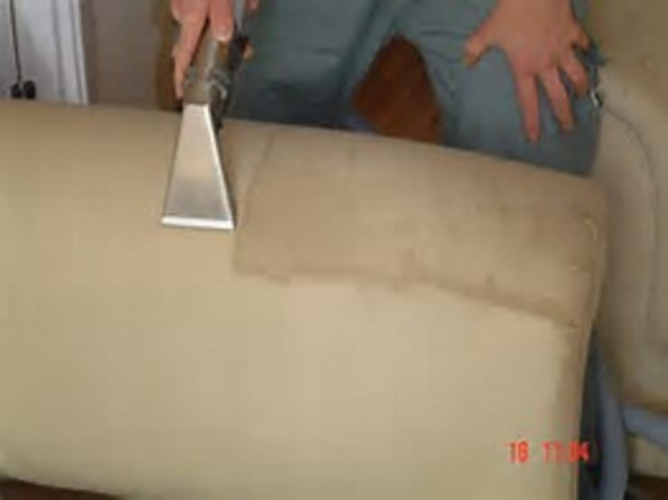 Upholstery cleaning:   by Carpet cleaning Christchurch
