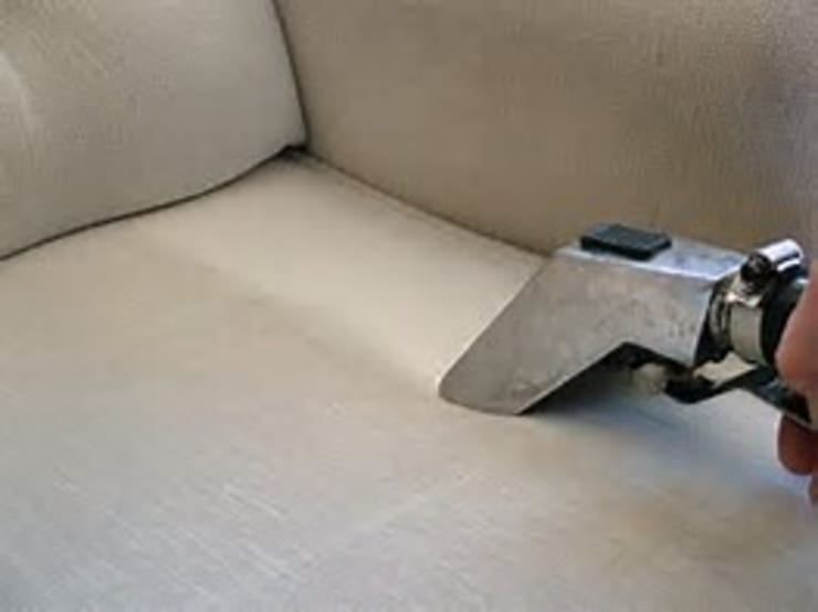 تنفيذ Carpet cleaning Christchurch