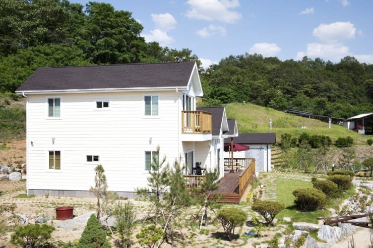 Rumah by Goodhaus