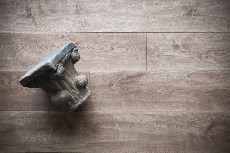 Pavimenti In Rovere Sbiancato Prezzi : Parquet rovere sbiancato informazioni e prezzi