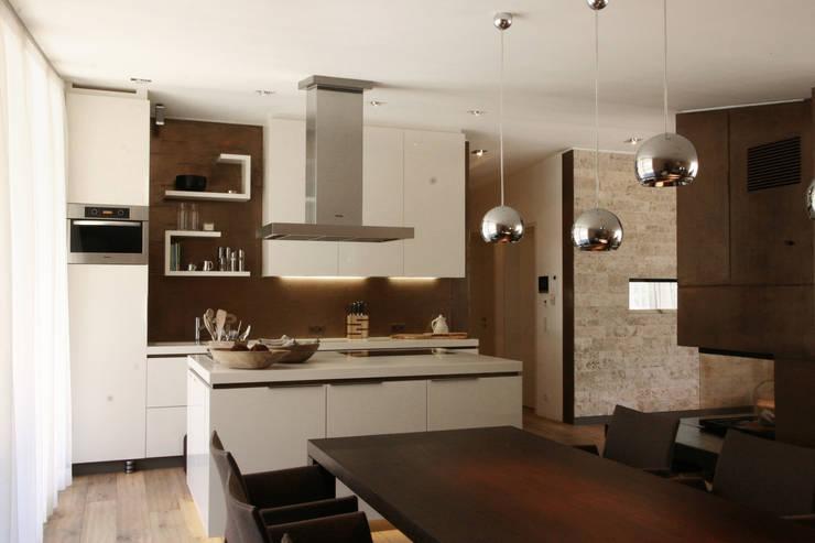 Charlet Apartment Kitzbuhel Innenarchitektur Egg And Dart Munchen