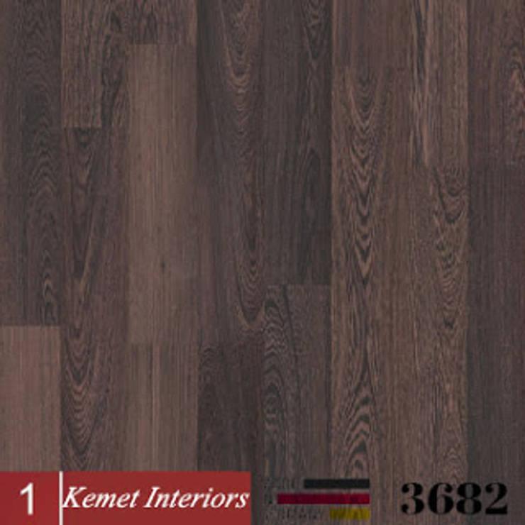 ارضيات HDF في مصر الماني بضمان 10 سنوات من كيميت انتريورز HDF Flooring من تشطيب شقق | شركة تشطيب شقق | جبس بورد كيميت انتريورز | تشطيبات فلل | ارضيات HDF | كرانيش جبس | باركيه | ورق حائط Apartments Finishing