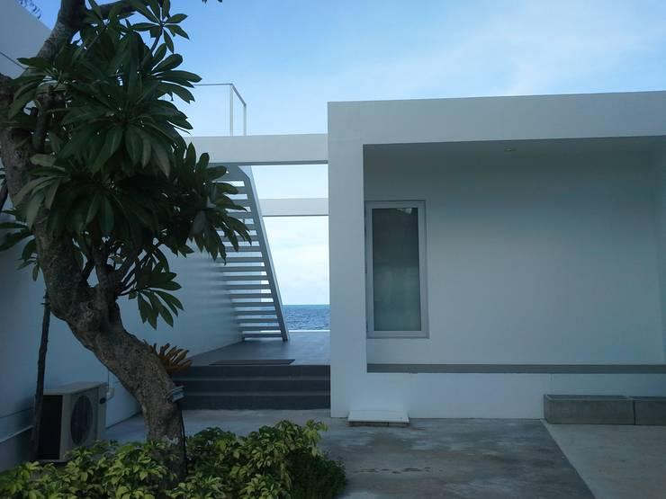 box house 02:   by i am architect CO.,Ltd.