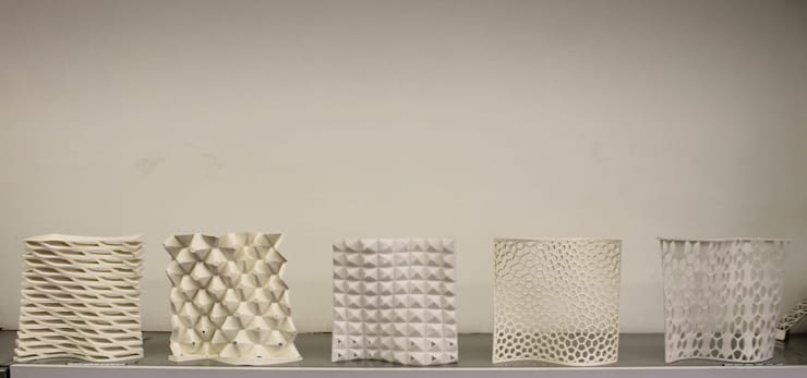 .Prototipo Fachadas de Fabric3D