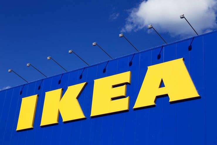 I migliori siti per arredare casa online 2018 - Ikea ordini on line ...