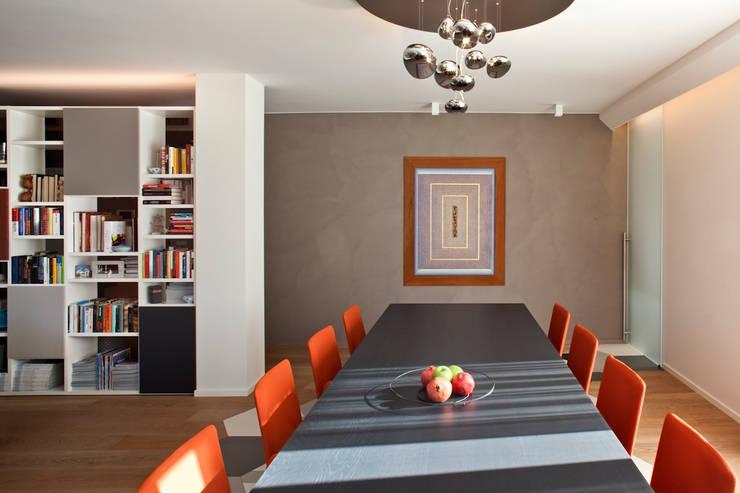 10 modi fantastici di illuminare la tua casa for La tua casa trento