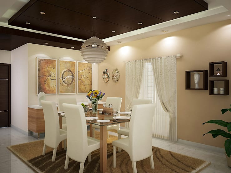 """LIVING AND DINING: {:asian=>""""asian"""", :classic=>""""classic"""", :colonial=>""""colonial"""", :country=>""""country"""", :eclectic=>""""eclectic"""", :industrial=>""""industrial"""", :mediterranean=>""""mediterranean"""", :minimalist=>""""minimalist"""", :modern=>""""modern"""", :rustic=>""""rustic"""", :scandinavian=>""""scandinavian"""", :tropical=>""""tropical""""}  by MOONA DESIGN STUDIO,"""