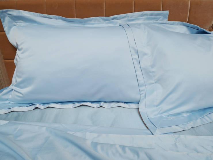 寢具:  臥室 by 敦閣織品股份有限公司