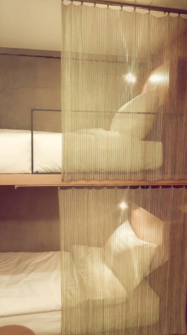 project 1 : 디자인 스튜디오 파브의  거실