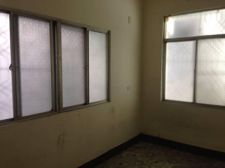 一樓客廳:   by 御棠營造有限公司