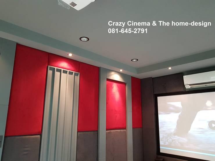 von the home-design