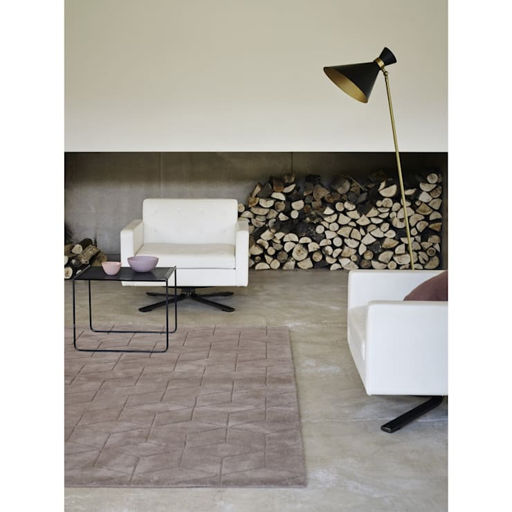 Walls & flooring by Bonsoni.com
