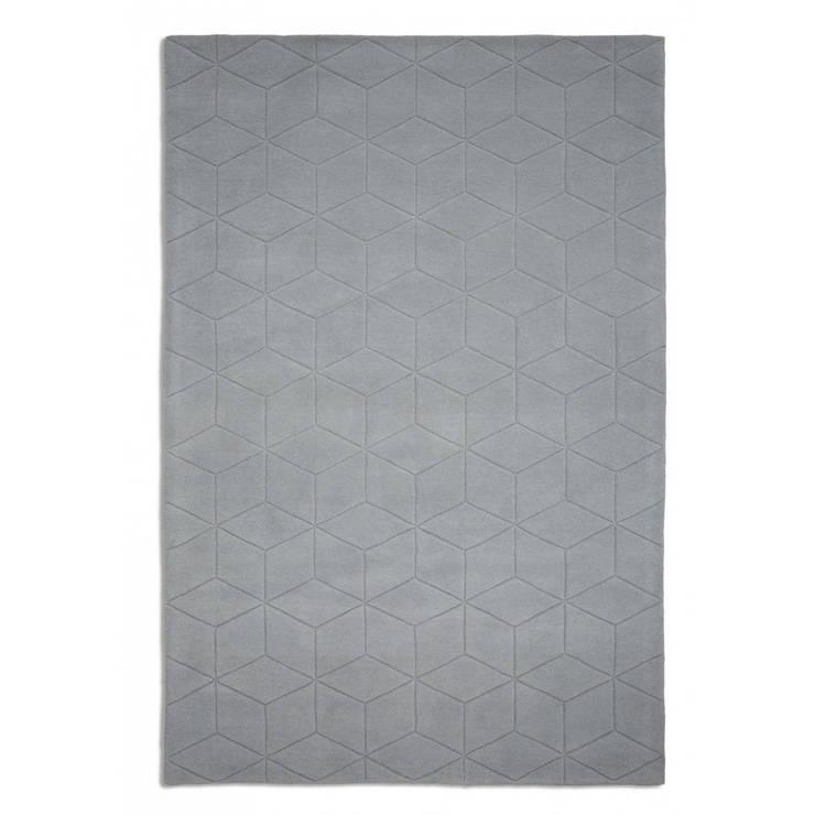 Walls & flooring by Bonsoni.com