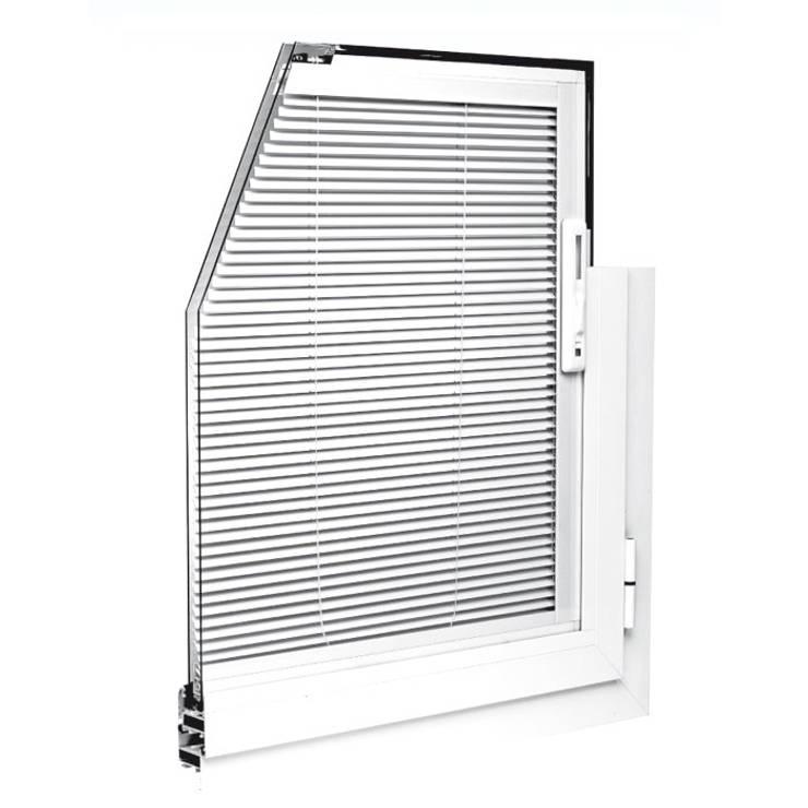 Sistema Triflex: Puertas y ventanas de estilo moderno por Ayuso Euro Systems