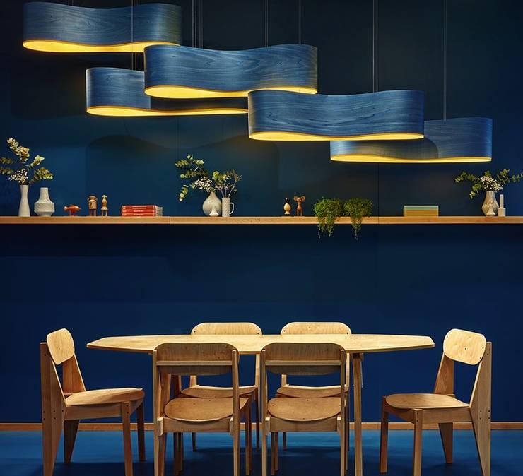 Kitchen by NEDGIS
