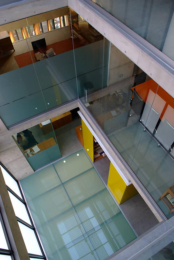by 禾象聯合建築師事務所/禾象國際規劃設計有限公司  HO & W ARCHITECTS & ASSOCIATES