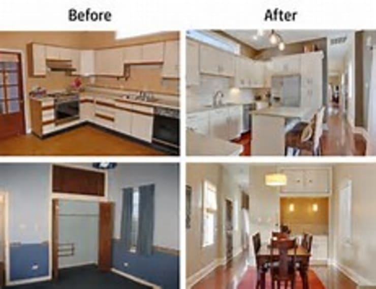 """House renovation project: {:asian=>""""asian"""", :classic=>""""classic"""", :colonial=>""""colonial"""", :country=>""""country"""", :eclectic=>""""eclectic"""", :industrial=>""""industrial"""", :mediterranean=>""""mediterranean"""", :minimalist=>""""minimalist"""", :modern=>""""modern"""", :rustic=>""""rustic"""", :scandinavian=>""""scandinavian"""", :tropical=>""""tropical""""}  by Builders Cape Town,"""