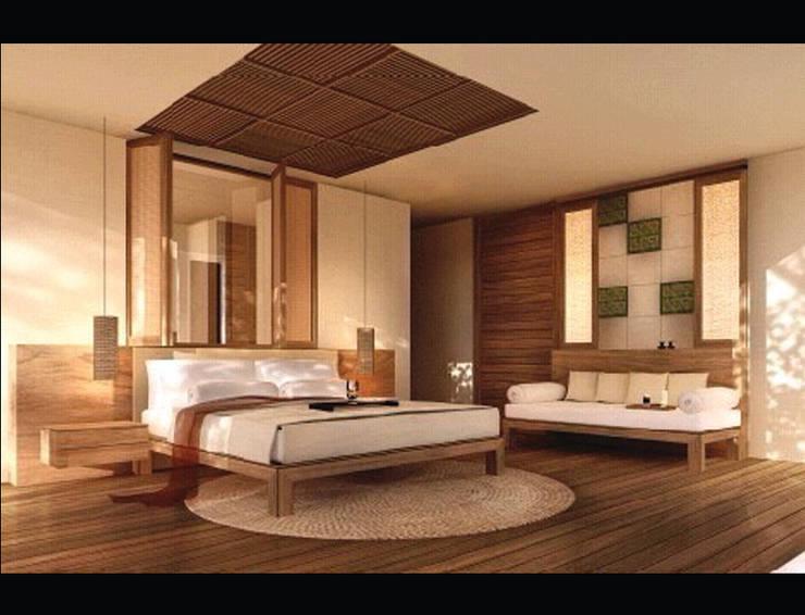 ผลงานออกแบบห้องนอน ออกแบบโมเดลกราฟฟิค พร้อมก่อสร้าง และเฟอร์นิเจอร์ครบชุม ติดต่อ www.csninterior.com:  งานศิลปะแต่งบ้าน by บริษัท ซี.เอส.เอ็น.อินเตอร์เนชั่นแนล จำกัด