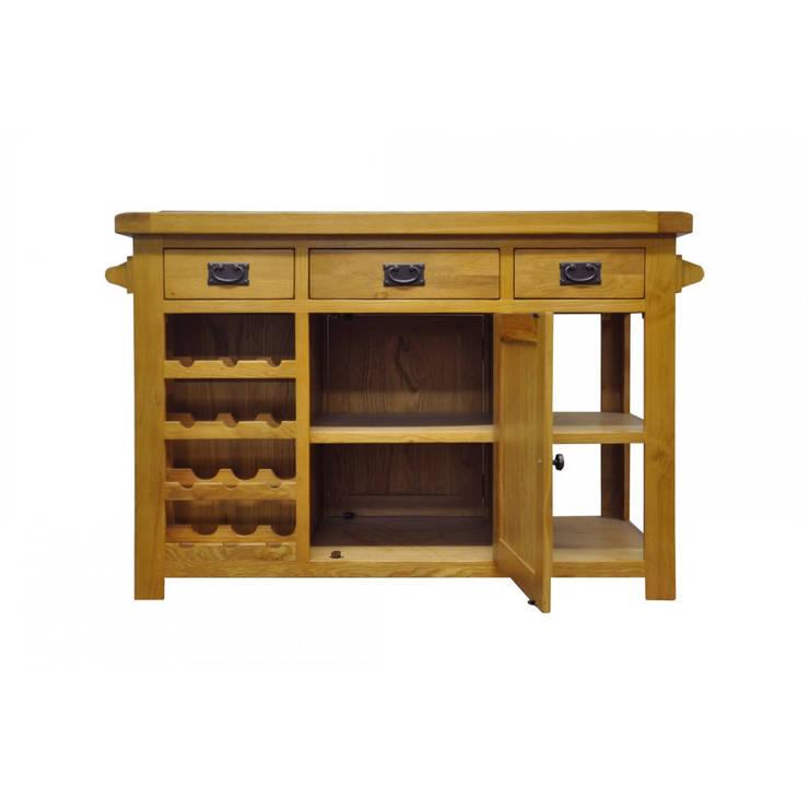 Kitchen by Bonsoni.com