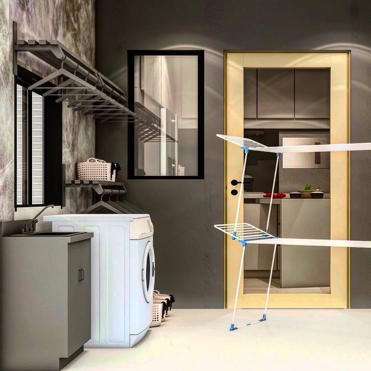 service 3D design:   by Service 3 D design