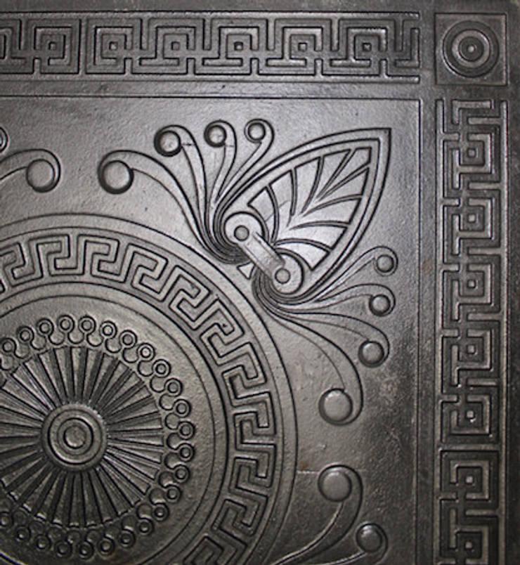 Walls & flooring by RedArt.Vip,